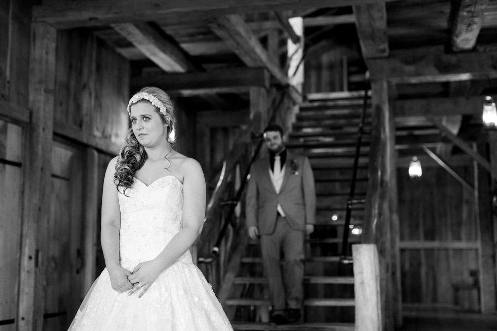 foto de Dolan Married Nebraska Wedding Photography Paris