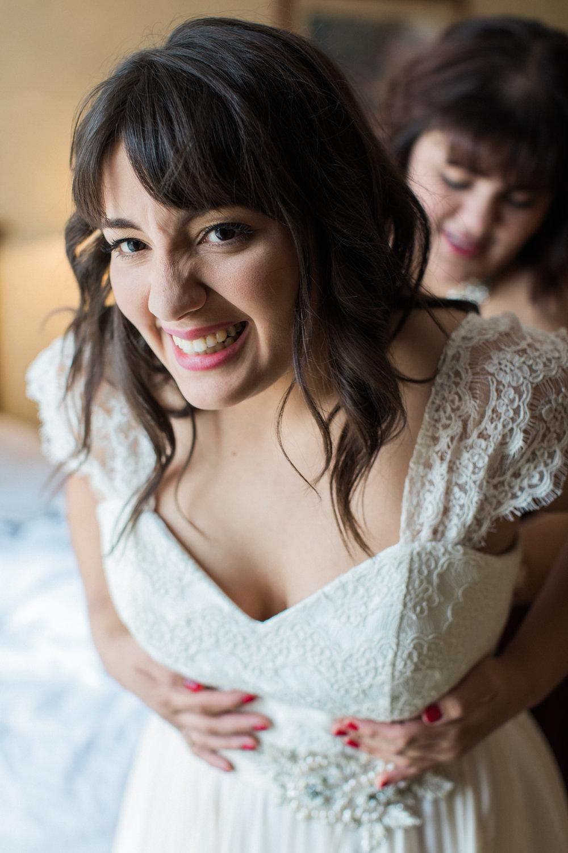 roccaberryfarmnewedding2.jpg