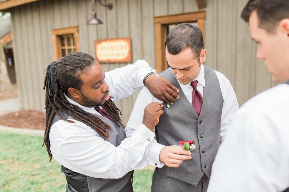 roccaberryfarmnewedding5.jpg