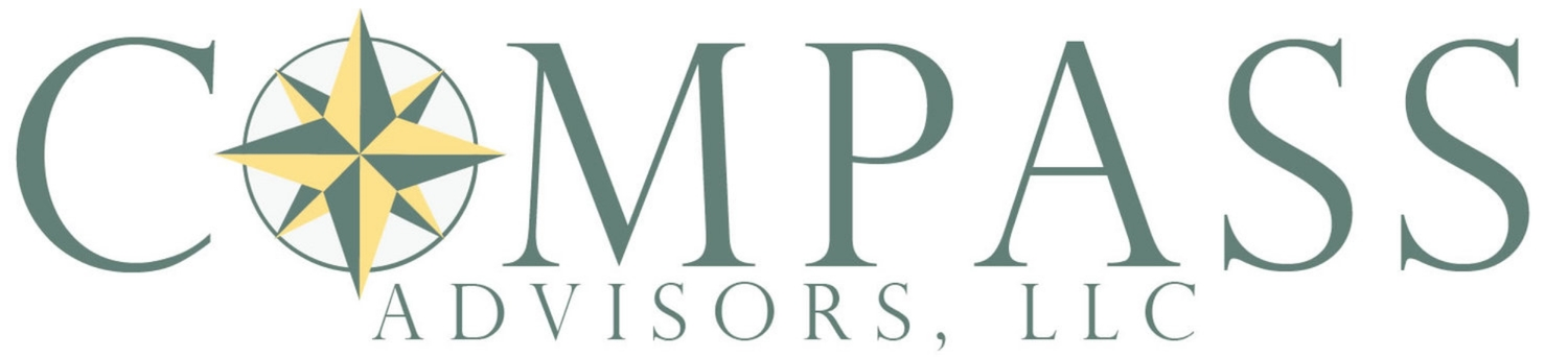Compass Advisors LLC