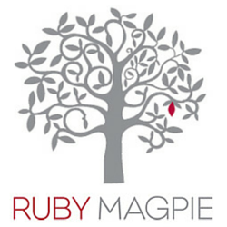 Ruby Magpie