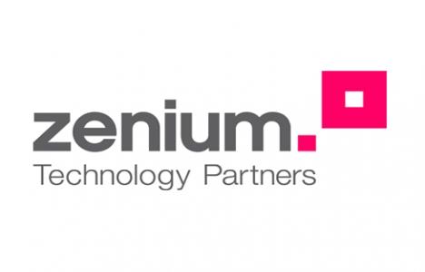 zenium.png