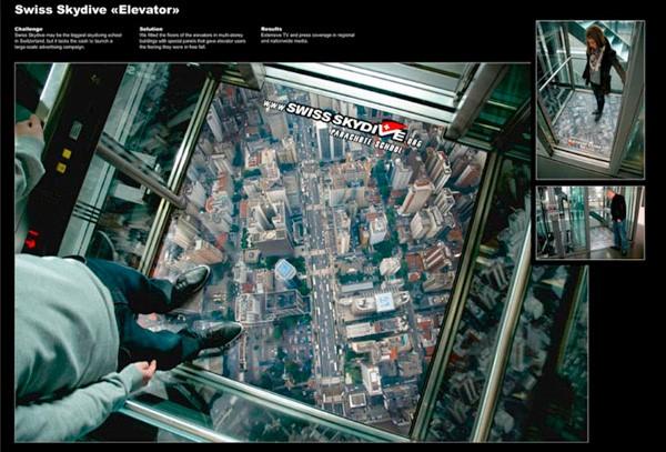 swiss skydive.jpg