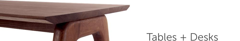 Tables+Desks.png