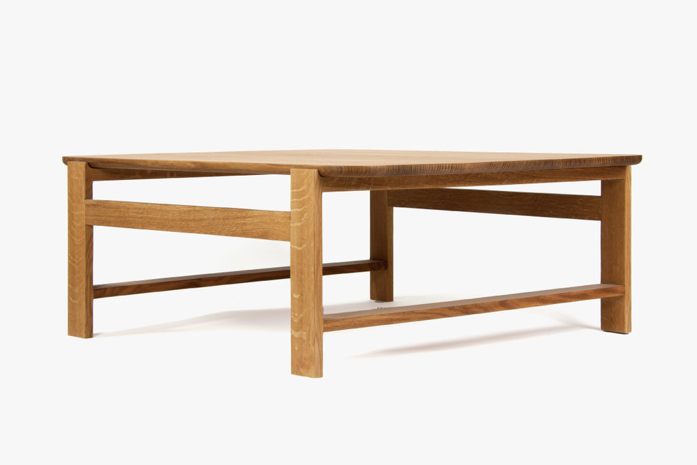 Coffee-Table-Olmsted-Contemporary-White-Oak-angle2.jpg