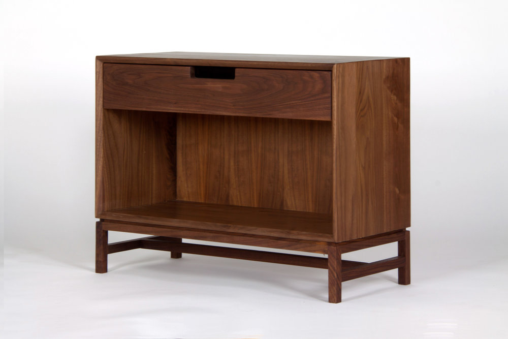 Nightstand-Forde-Contemporary-ProdPage.jpg