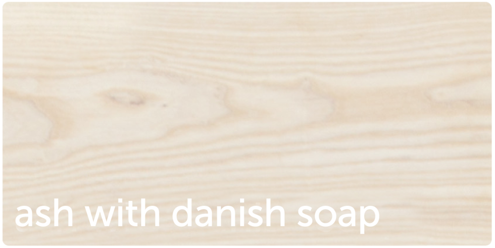 Ash-with-danish-soap.png