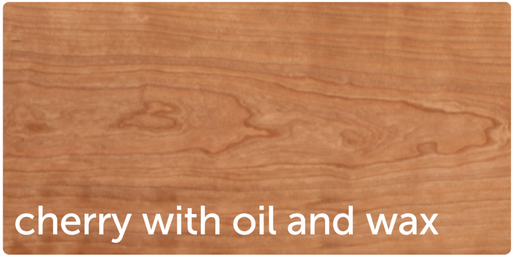 Cherry-with-oil-and-wax.png