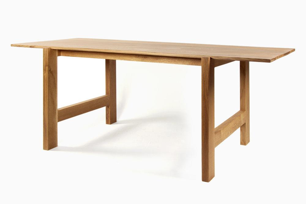 Table_57st.design_Farmer_Contemporary_White Oak_Angle_4.jpg
