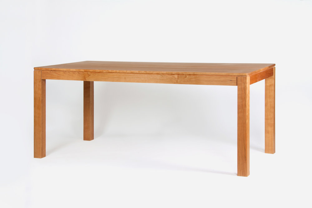 Dining-Table-57st.-Parsons-Contemporary-Angle.jpg