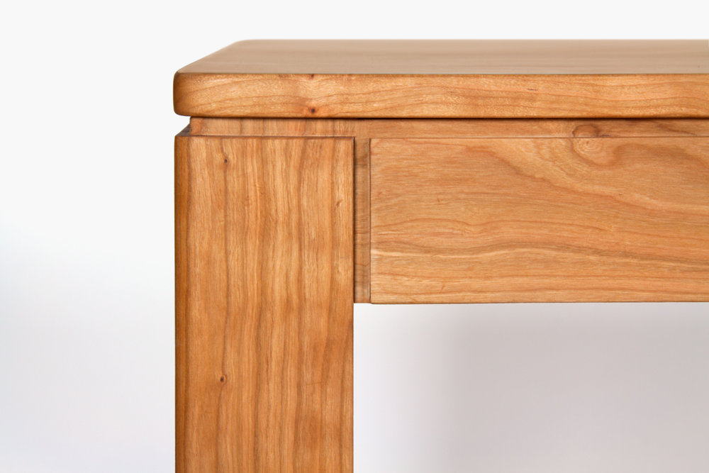 Dining-Table-57st.-Parsons-Contemporary-Detail.jpg