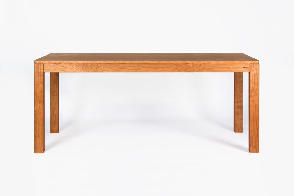 Dining-Table-57st.-Parsons-Contemporary-Front.jpg