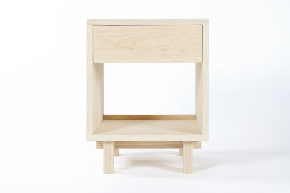 Side-Table-Ada-Contemporary-Ash-Front.jpg