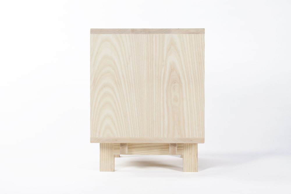 Side-Table-Ada-Contemporary-Ash-Side.jpg