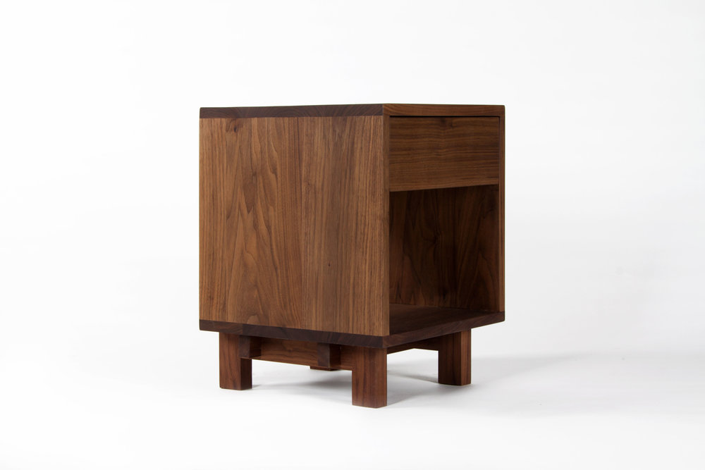 Side-Table-Ada-Contemporary-Walnut-Angle.jpg