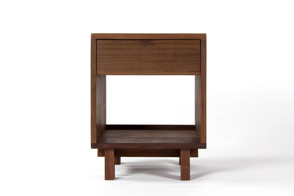 Side-Table-Ada-Contemporary-Walnut-Front.jpg