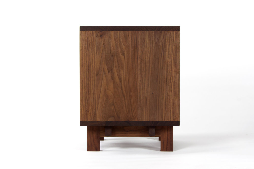 Side-Table-Ada-Contemporary-Walnut-Side.jpg