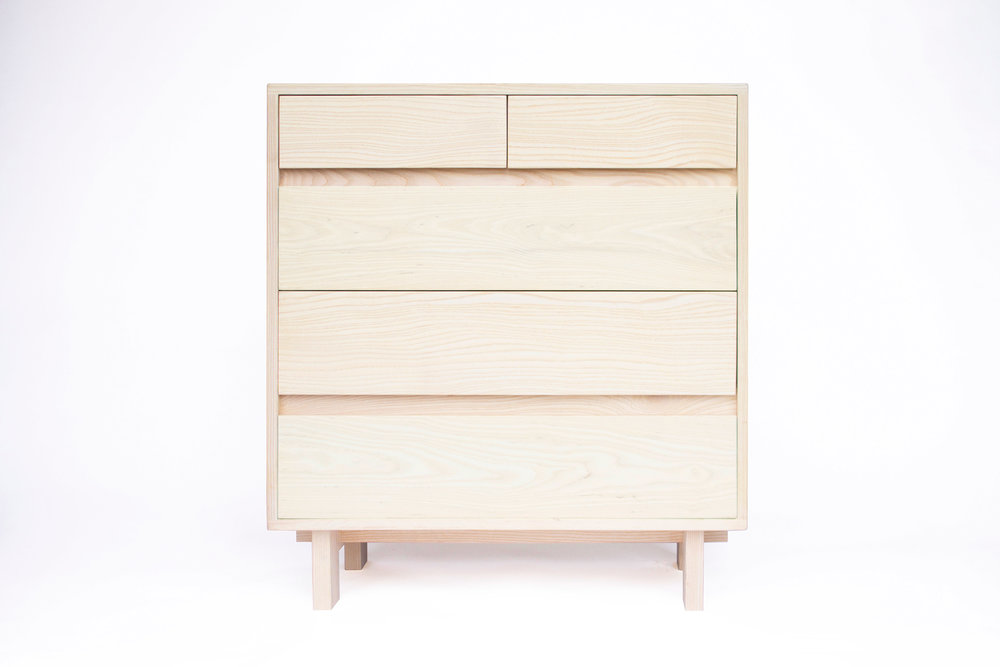 Dresser-Ada-Tallboy-Contemporary-straight-on.jpg