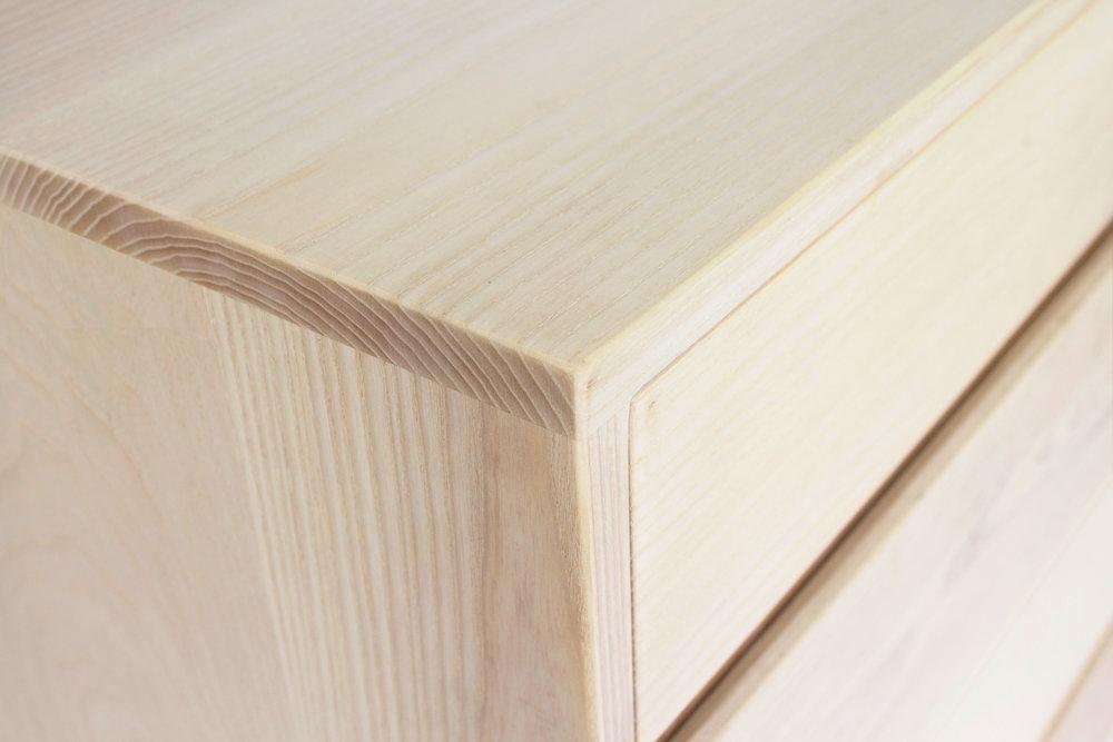 Dresser-Ada-Tallboy-Contemporary-detail.jpg