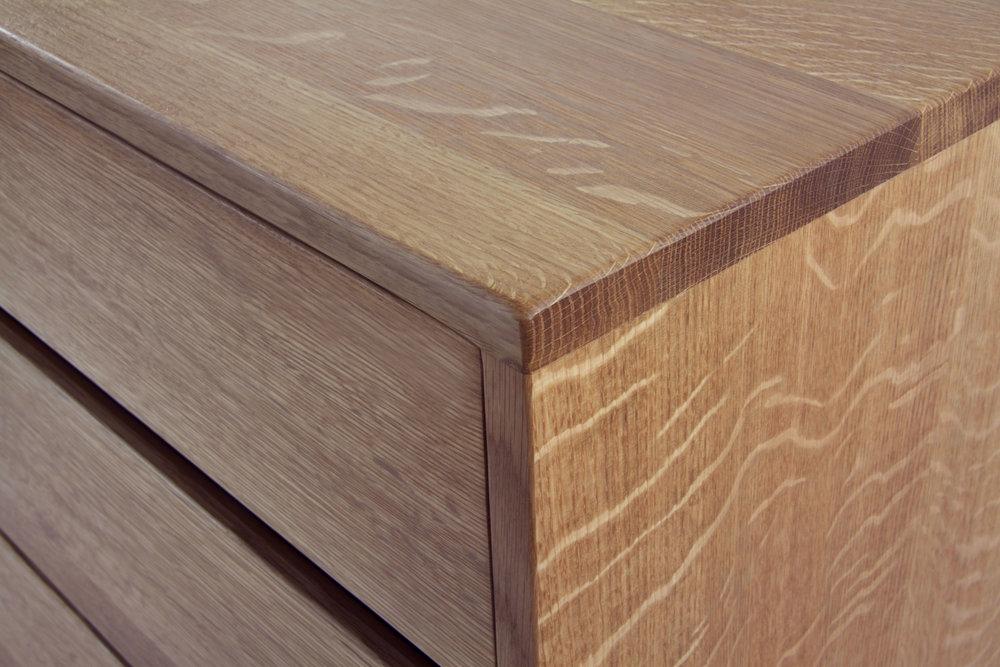 Dresser-Ada-Wideboy-detail.jpg