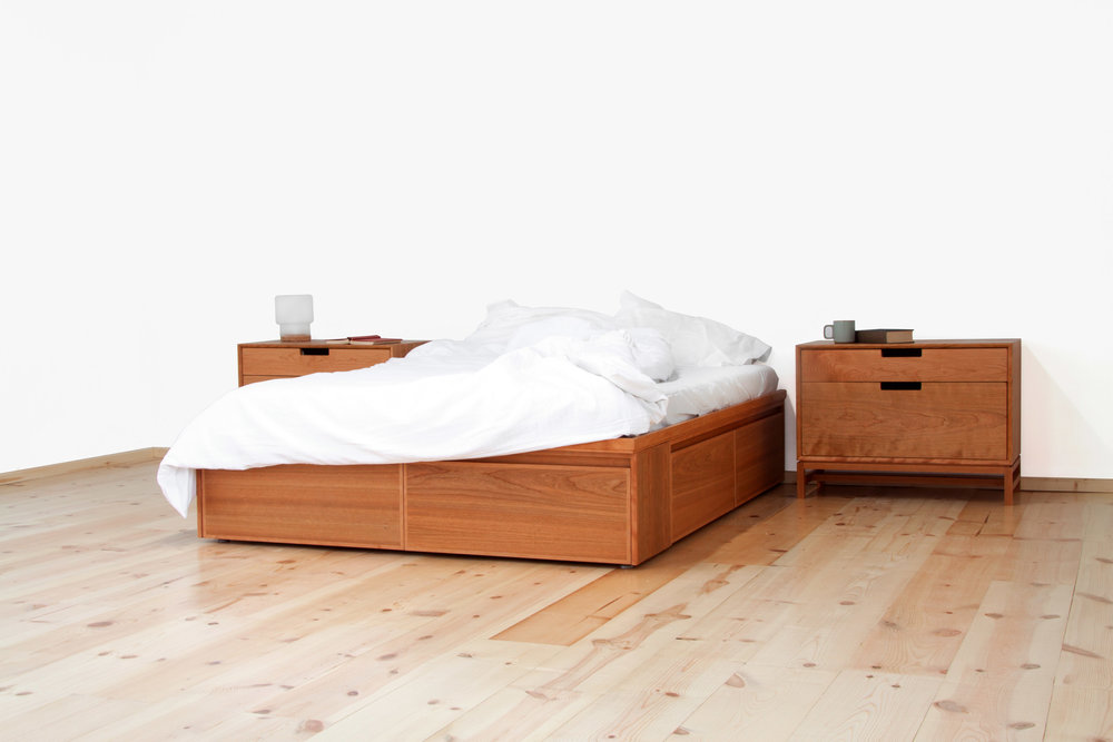 Bed_Avers_Cherry_with Drawers_angle_red2.jpg