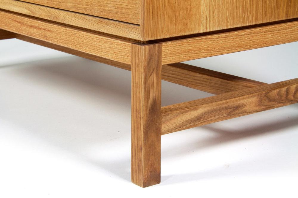 Forde_Dresser_white oak_detail_3.jpg
