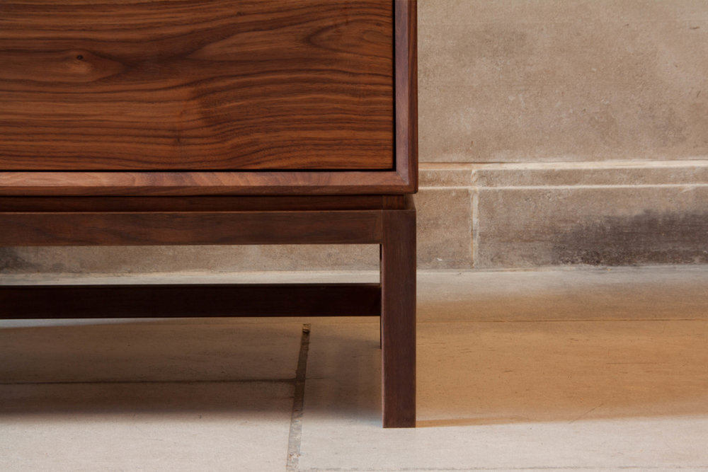 Dresser-Forde-Contemporary-Walnut-Base-Drawer-Detail.jpg