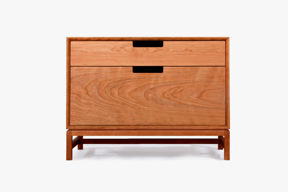 Nightstand_Forde_Contemporary_Cherry_wbg_red.jpg