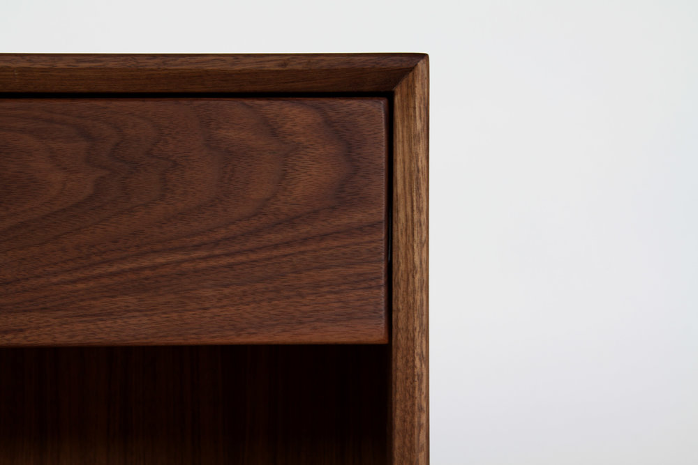 Nightstand-Forde-Contemporary-Detail.jpg