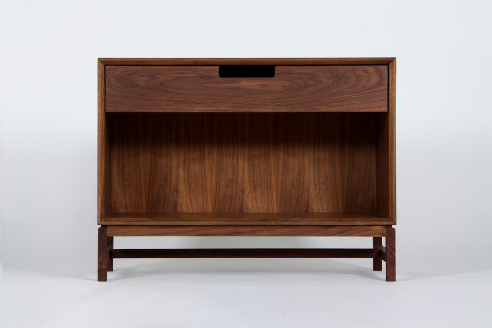 Nightstand-Forde-Contemporary-Front.jpg