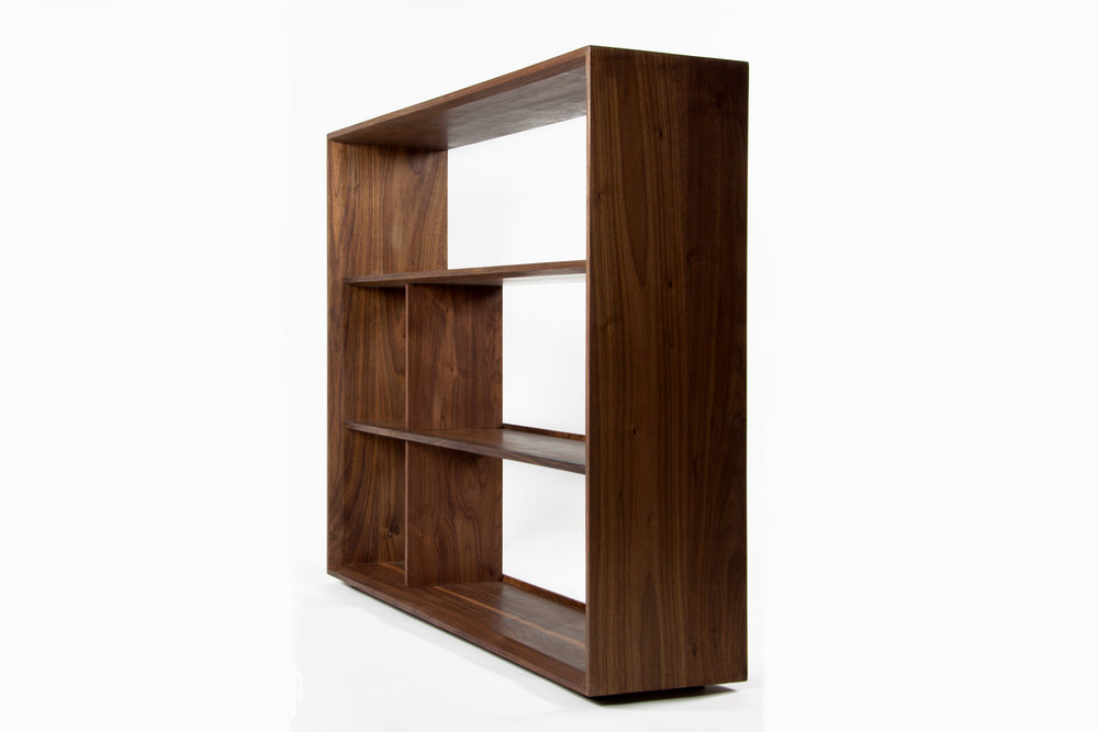 Shelf-Harper-Contemporary-Walnut-Angle.jpg