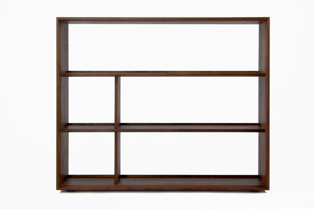 Shelf-Harper-Contemporary-Walnut-Front.jpg