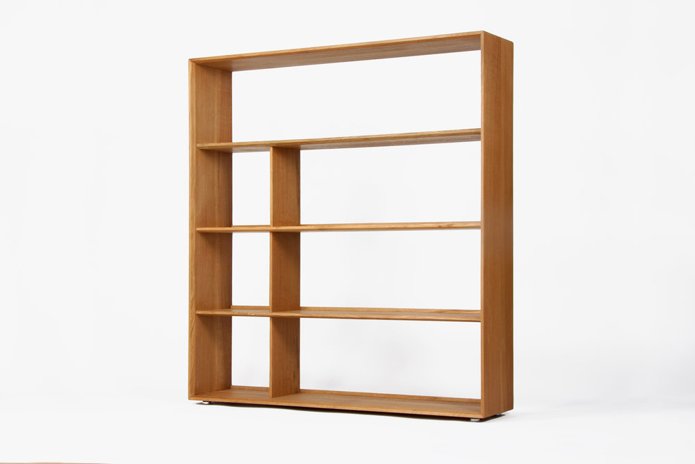 Harper_shelf_white-oak_angle.jpg