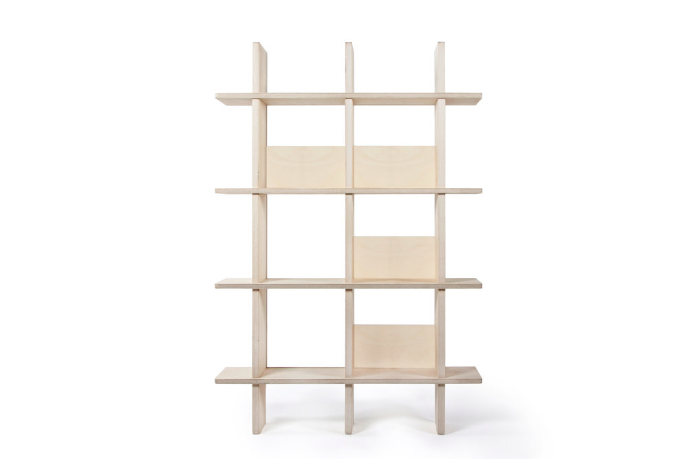 Shelf-Linnea-Modular-36w-4shelf-front.jpg