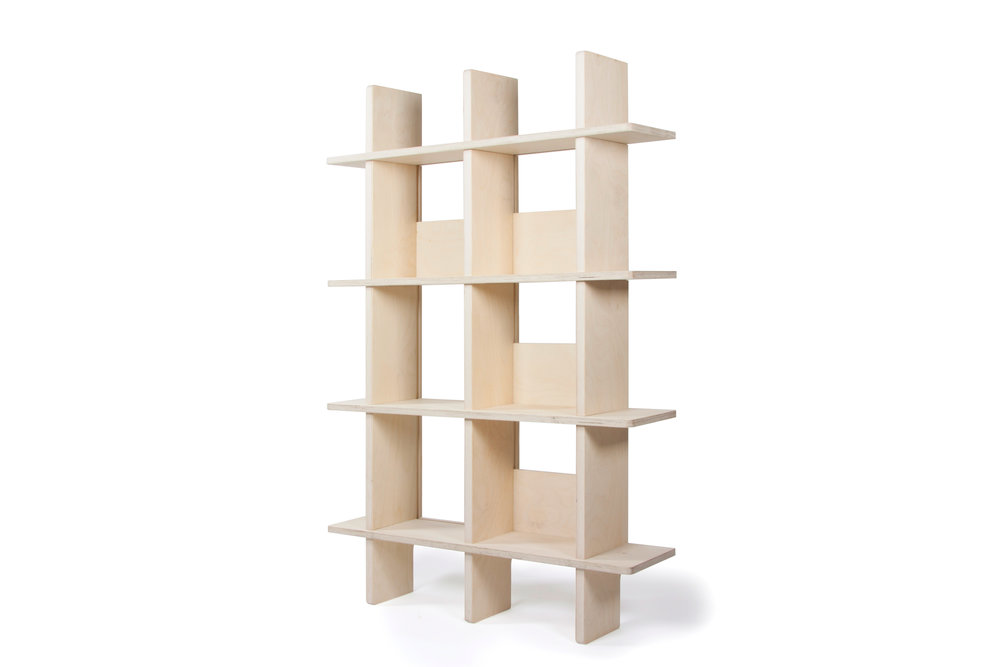 Shelf-Linnea-Modular-36w-4shelf-angle.jpg