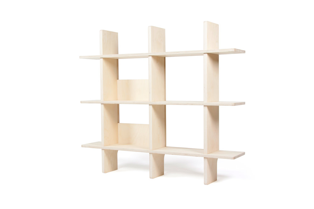 Shelf-Linnea-Modular-46w-3shelf-angle.jpg