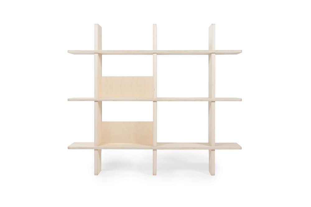 Shelf-Linnea-Modular-46w-3shelf-front.jpg
