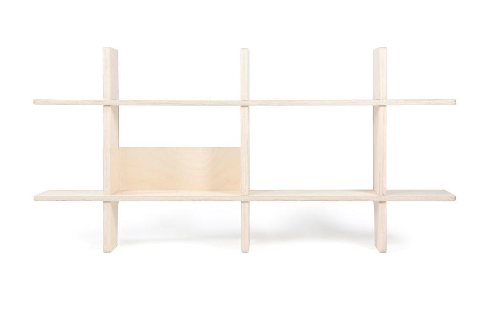 Shelf-Linnea-Modular-56w-2shelf-front.jpg