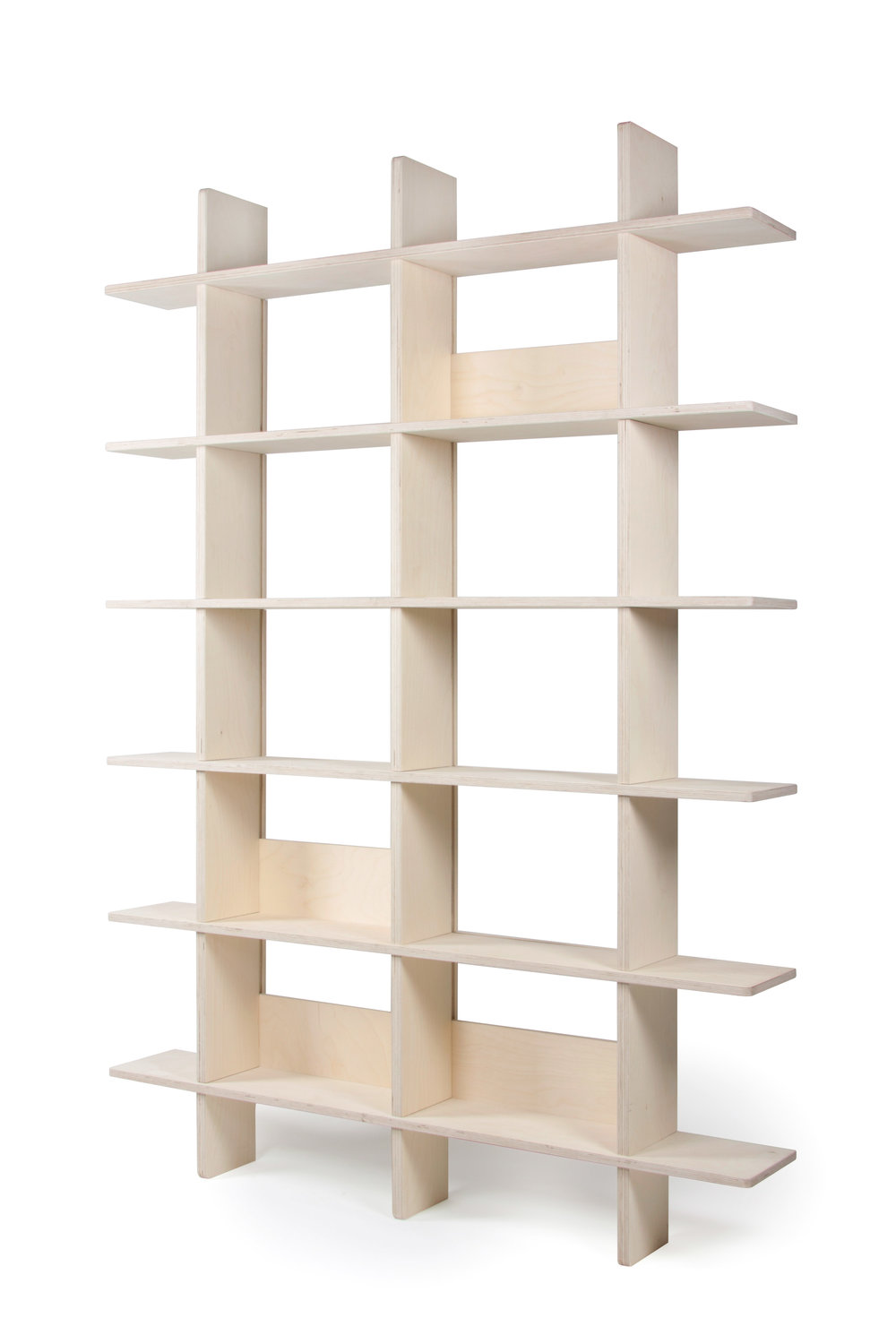 Shelf-Linnea-Modular-56w-6shelf-angle.jpg