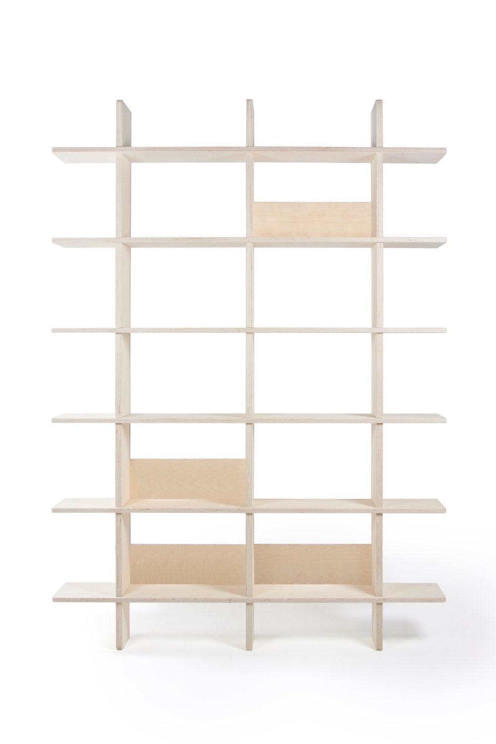 Shelf-Linnea-Modular-56w-6shelf-front.jpg