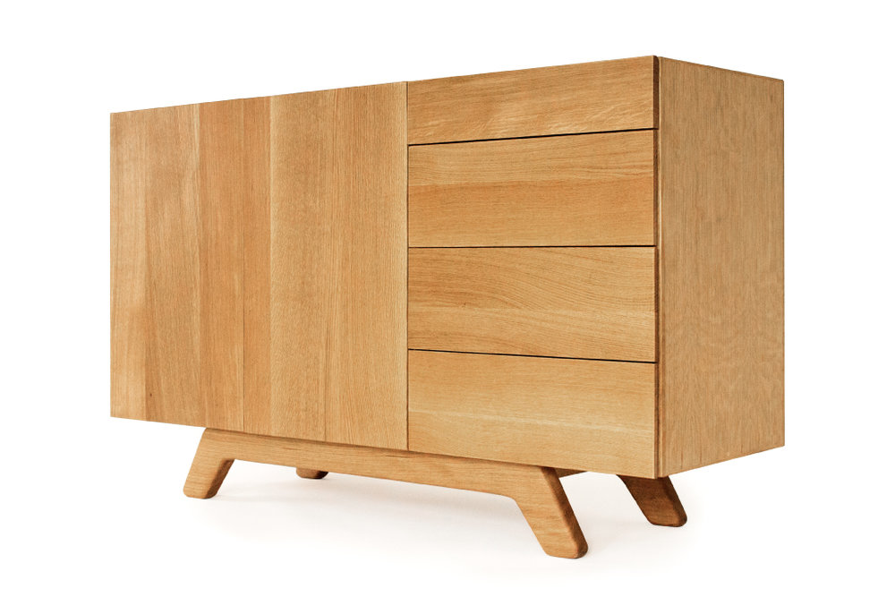 Sideboard_Mila_Contemporary_White-Oak_Angle.jpg