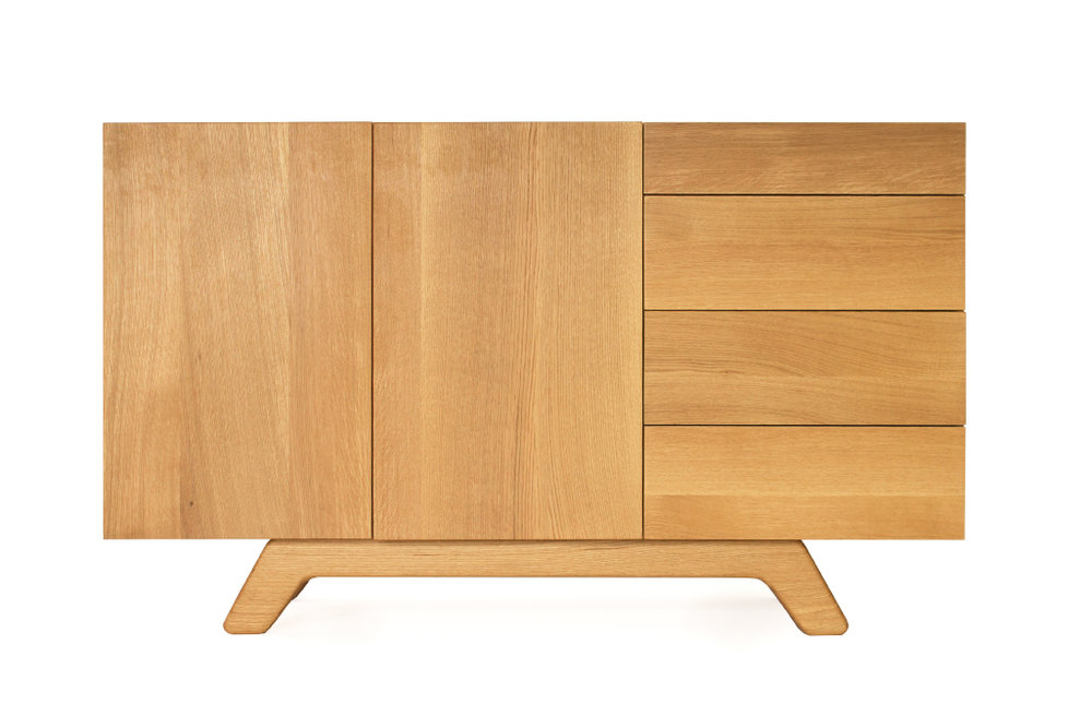 Sideboard_Mila_Contemporary_White-Oak.jpg