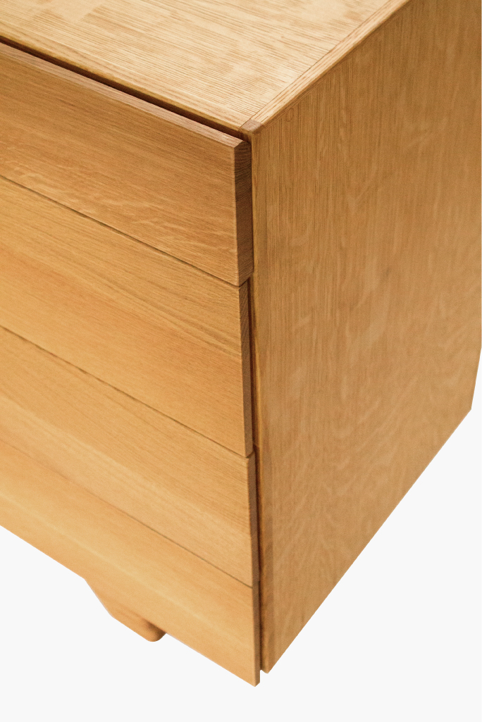Sideboard_Mila_Contemporary_White-Oak_Drawer_Detail.jpg