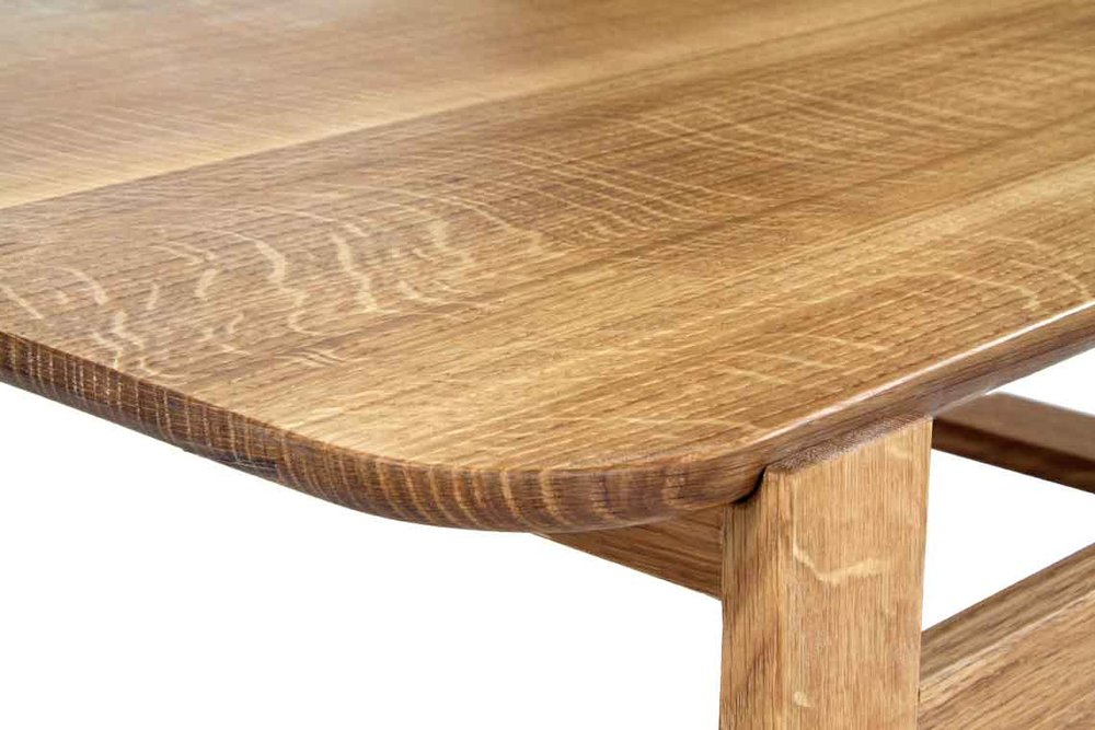 Coffee-Table-Olmsted-Contemporary-White-Oak-detail.jpg