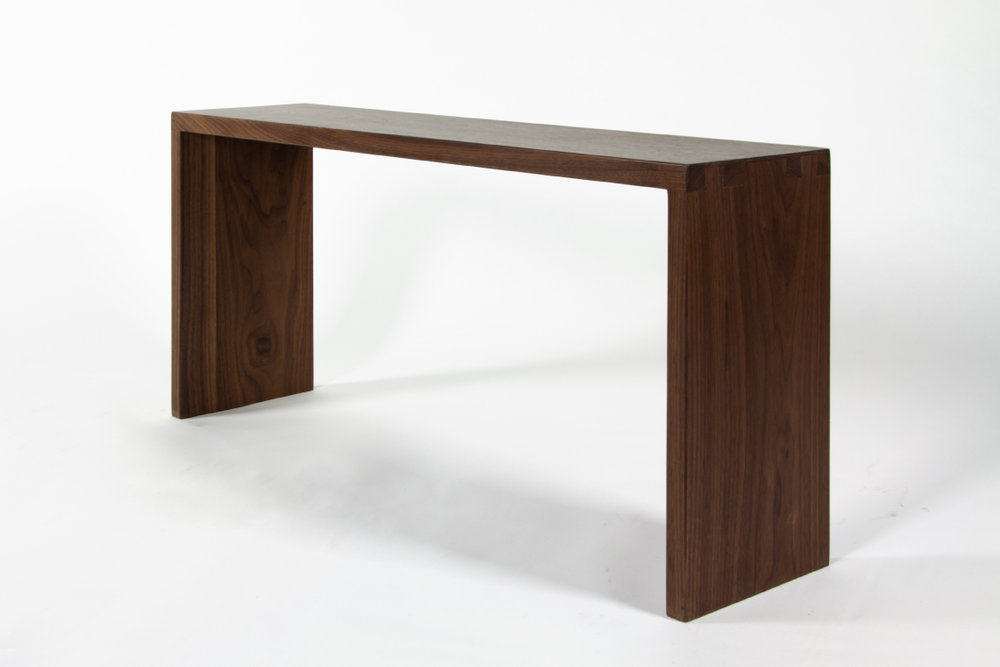 Bench_Simone_Contemporary_Walnut_angle.jpg