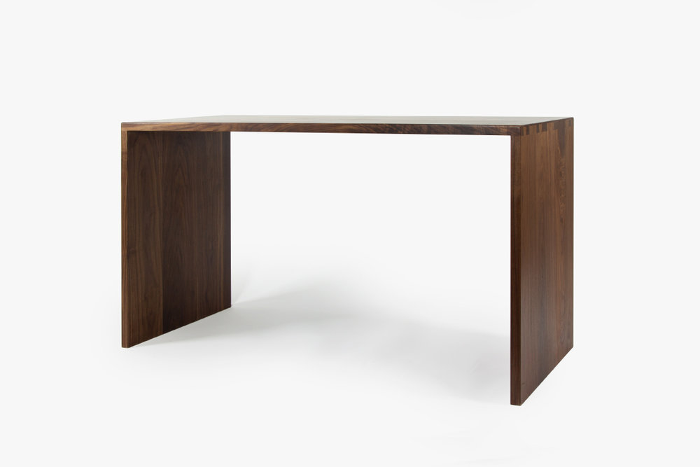Table_Desk_Simone_Contemporary_Walnut_angle.jpg