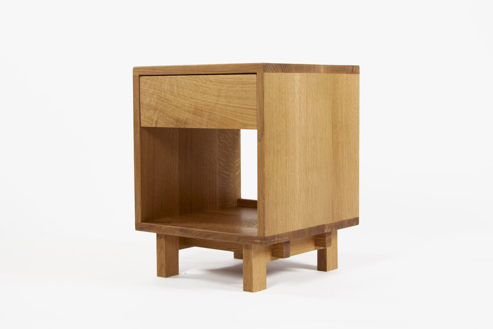 Side-Table-Ada-Contemporary-White-Oak-Angle copy.jpg