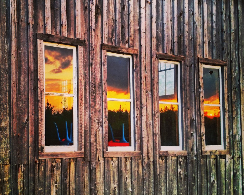 barn sunset.jpeg