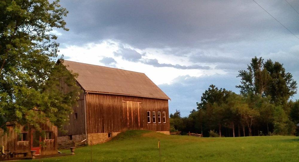 Barn back.jpg