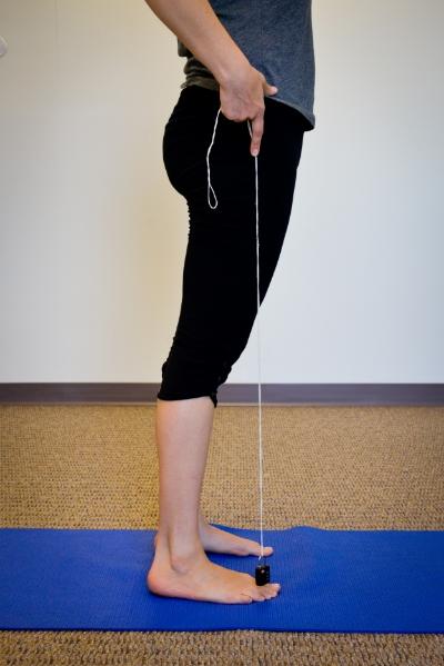 Stance-hips-incorrect.jpg